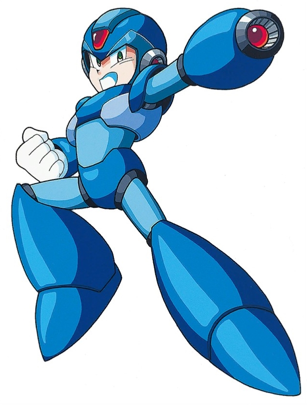 File:MegaManX2pose1.jpeg