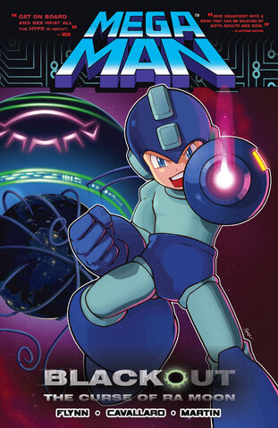 File:MM Archie Vol 7 Cover.jpg