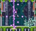 MMnB-LightningBolt3-B-SS.png