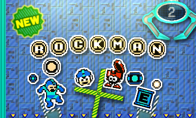 File:BadgesRockman.png