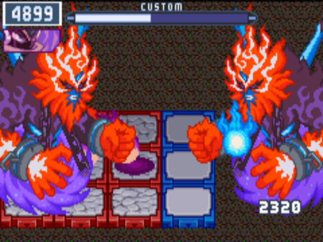 File:Mega-Man Battle Network 5 - Team Proto-Man 7.png