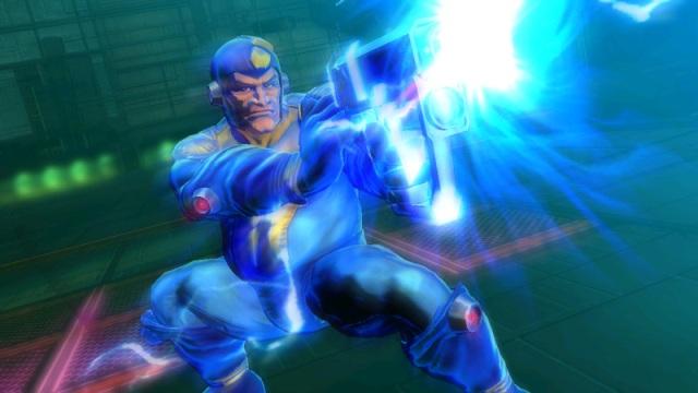 File:Mega Man SFXT.jpg
