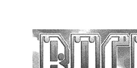 Rockman 10 -Extra F-