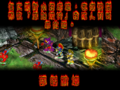 Thumbnail for version as of 20:39, December 25, 2013