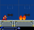 MMXT2-FireWave7-SS