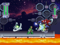 MMX4-DoubleCyclone3-SS.png