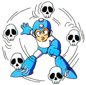 MM4-SkullBarrier-Art