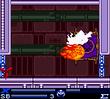 MMXT1-SpeedBurnerC-GM2-SS