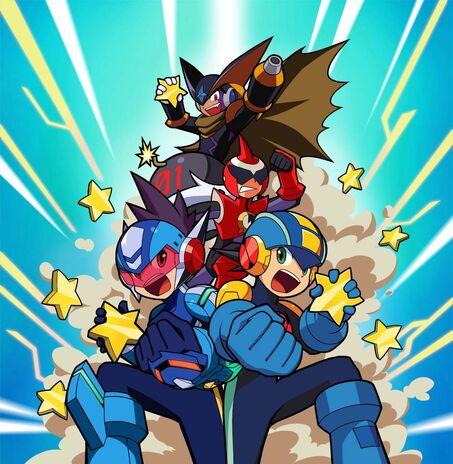 File:Capcom507.jpg