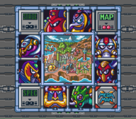 MMX1StageSelectMap