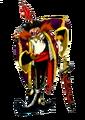King Shahryar.png