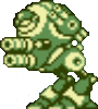 File:Cannon Driver.png