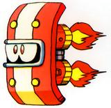 Mm4 shieldattacker