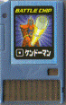 File:BattleChip275.png