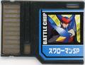 BattleChip785