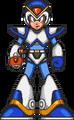X1-WeaponGet-Armor-Normal.png