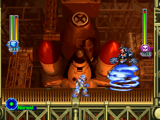 File:MMX5-WingSpiralC-D2-SS.png