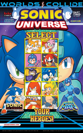SonicUniverse51