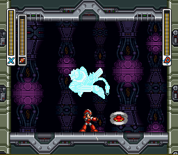 File:MMX3-SpinningBlade-B3-SS.png