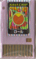 File:BattleChip314.png