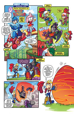 SonicBoom 10-2