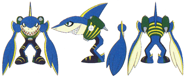 File:Sharkconcept1.png