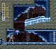 MMX3-FrostShieldC3-SS