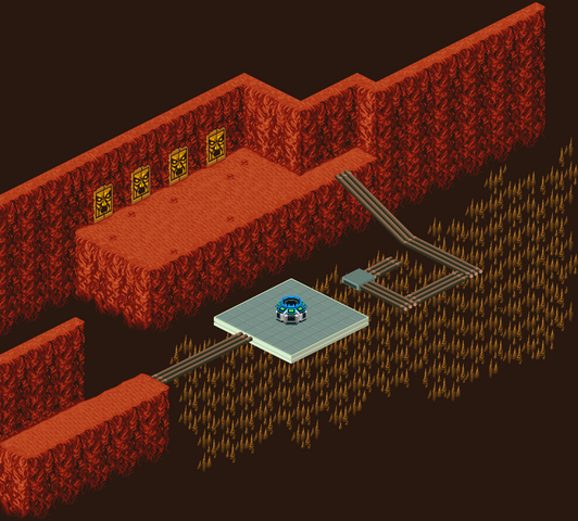 File:Hades Isle - Test Chamber 3.png
