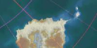 Saul Kada Island