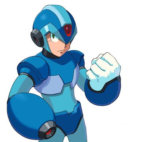 File:MegamanProfileMMX7.jpg