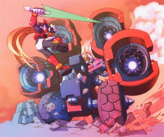File:Megaman zero014.jpg