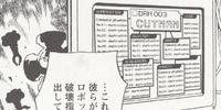 Super Cutter