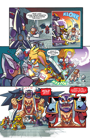 File:SonicUniverse78-5.jpg
