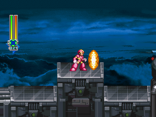 File:MMX6-GuardShell1-SS.png