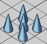File:ZCSpikes.png
