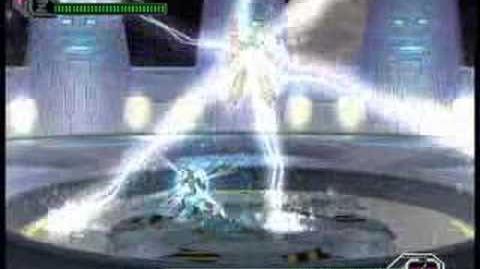 Megaman X8 Boss Vile ( Vava ) in Jakob Hard mode no damage