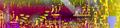 Sonic Banner BGsTorIdems.png