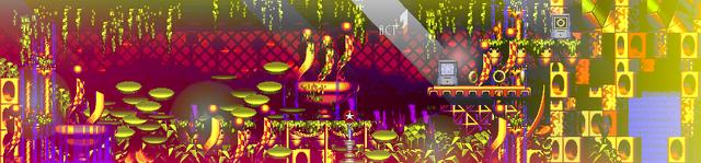 File:Sonic Banner BGsTorIdems.png
