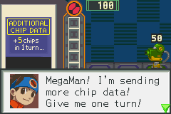 File:MMBNAddChip.png