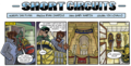 Thumbnail for version as of 08:52, August 1, 2013