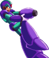 MMX4-AimingLaser-Sprite.png