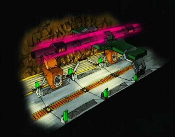 File:079 - Mine Corridor.jpg