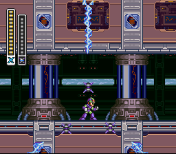 File:MMX3-TriadThunder3-SS.png