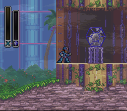 File:MMX2-CrystalHunter9-SS.png