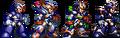 X6-MetalAnchor-AllArmors.png