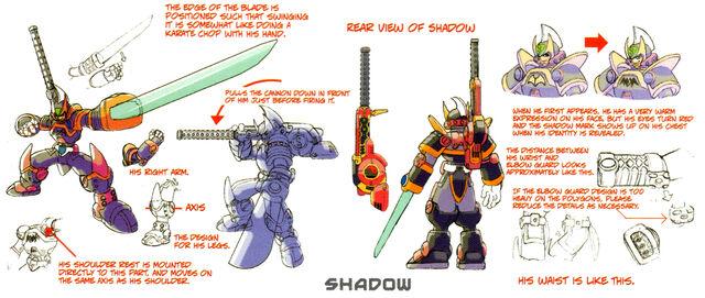File:CM ShadowConcept.jpg
