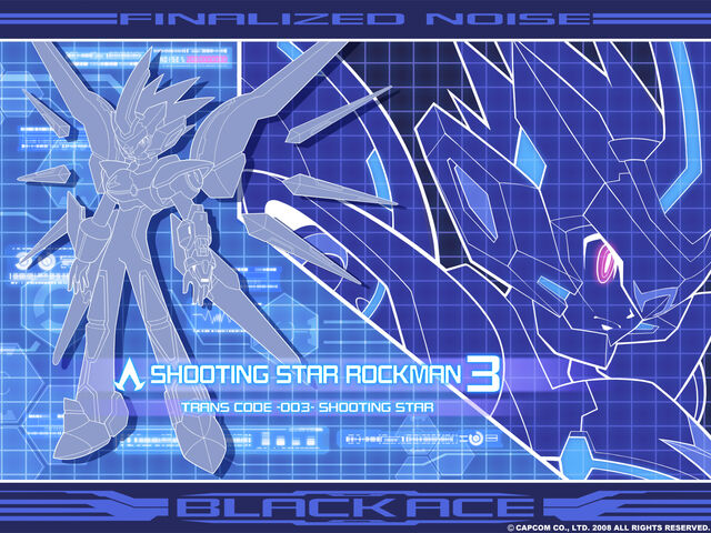 File:Black-Ace-1600-1200.jpg