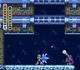 MMX3-FrostShieldC6-SS