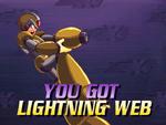 MMX4-Get-LightningWeb-SS