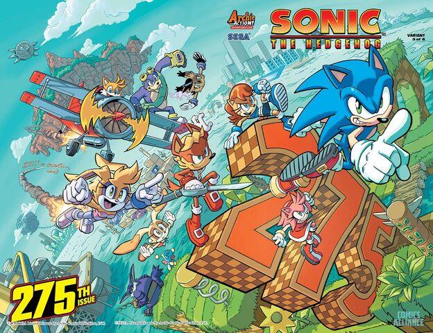 File:Sonic The Hedgehog -275 (variant 3).jpg